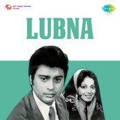 Lubna Songs