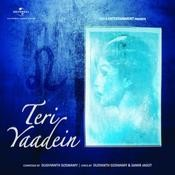 teri yaadein mulakatein mp3 download atif aslam