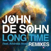 Long Time Remixes Songs