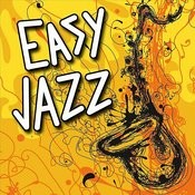 Wonderland MP3 Song Download- Easy Jazz (Instrumental