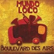 Mundo Loco Songs