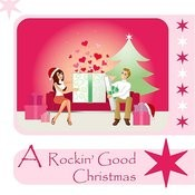 Marathon OMP Presents: A Rockin' Good Christmas Songs