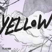 Yellow EP Songs