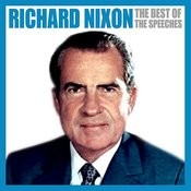 The Best Of The Speeches: Richard Nixon Songs