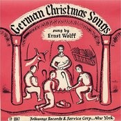 German Christmas Songs Songs