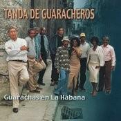 Guarachas En La Habana Songs