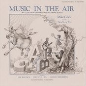 Music In The Air Songs