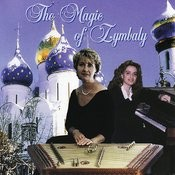 The Magic Of Zymbaly Songs