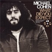 What Did You Expect...?: Songs About The Experiences Of Being Gay Songs