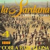 La Sardana: Crit De La Terra Songs
