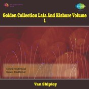 Kishore Kumar Golden Collection Songs
