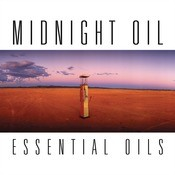 Essential Oils Songs