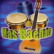Mas Bachata Songs