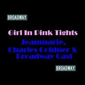 The Girl In Pink Tights Songs
