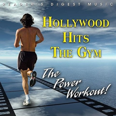 gym workout song download pagalworld