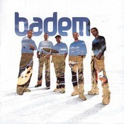 Badem Songs