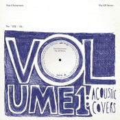 Volume 1: Acoustic Covers Songs