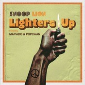 Lighters Up Songs