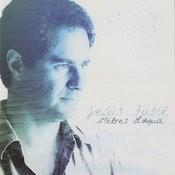 Iletres D'Aigua Songs