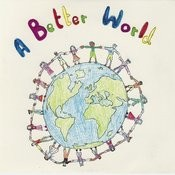 A Better World Songs