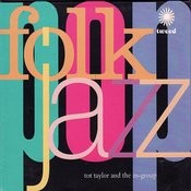 Popfolkjazz Songs