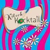 Kitsch Kocktail Songs