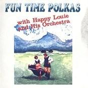 Fun Time Polkas Songs