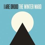 The Winter Ward Songs