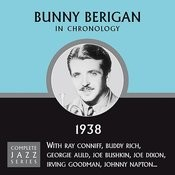 Complete Jazz Series 1938 Songs