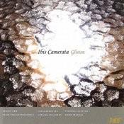 Glisten Songs
