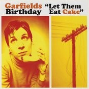 Let Them Eat Cake Songs