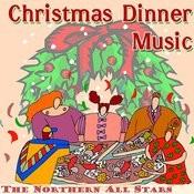 Christmas Dinner Music Songs
