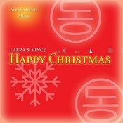 Happy Christmas Songs