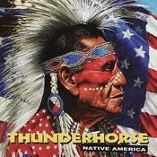 Native America Songs