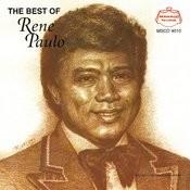 Best of Rene Paulo Songs
