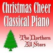 Christmas Cheer Classical Piano Songs