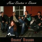 Chasin' Dreams Songs