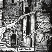 Losthilde Songs