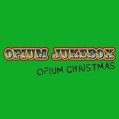 Opium Christmas Songs