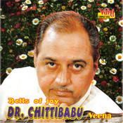 Bells Of Joy - Dr. Chittibabu (Veena) Songs