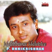 Mellifiuous Melodies (Unnikrishnan) Songs