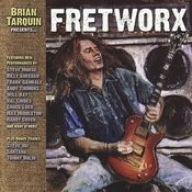 Fretworx Songs