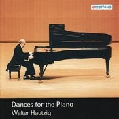 Dances for the Piano Songs