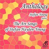 Anthology Of Art Songs Songs