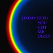 You Got Me Dizzy Songs