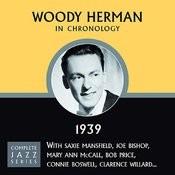 Complete Jazz Series 1939 Songs
