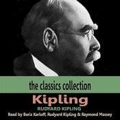 Kipling Songs