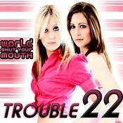 World Shut Your Mouth (Baseliners Club Mix) Songs