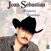 Mujeres Bonitas Songs