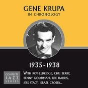 Complete Jazz Series 1935 - 1938 Songs